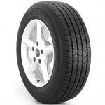 Летняя шина Bridgestone Turanza ER33 255/35 R18 90Y PSR1316203