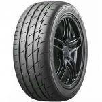 Летняя шина Bridgestone Potenza Adrenalin RE003 245/40 R19 98W XL PSR0ND7503