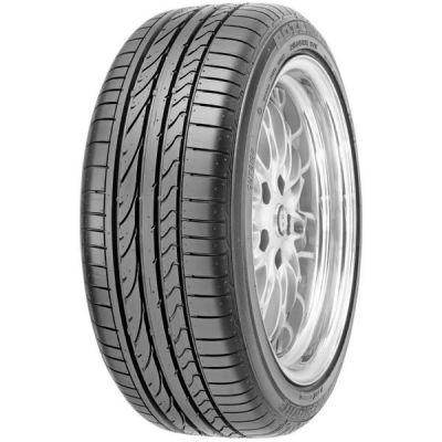 ������ ���� Bridgestone Potenza RE050A RunFlat 245/40 R19 94W PSR1009103
