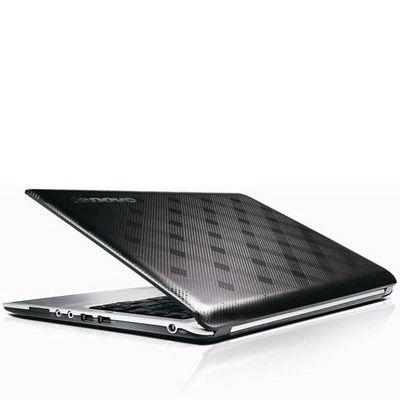 Ноутбук Lenovo IdeaPad U350-1Wi 59025355 (59-025355)