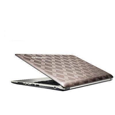 Ноутбук Lenovo IdeaPad U350-3 59025620 (59-025620)