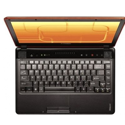 ������� Lenovo IdeaPad Y450-3A 59026538 (59-026538)