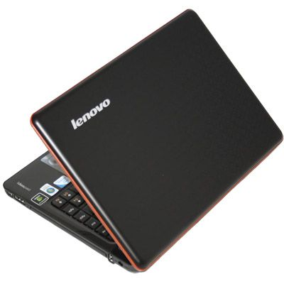 Ноутбук Lenovo IdeaPad Y450-4K 59026541 (59-026541)
