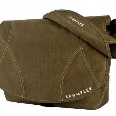 ����� Crumpler Seniorina SEN-003