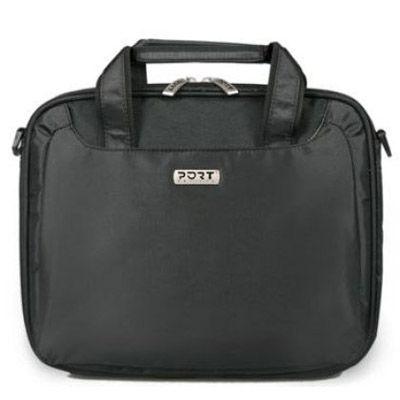 """Сумка Port Designs Netbag Nylon Black 10"""" 135005"""