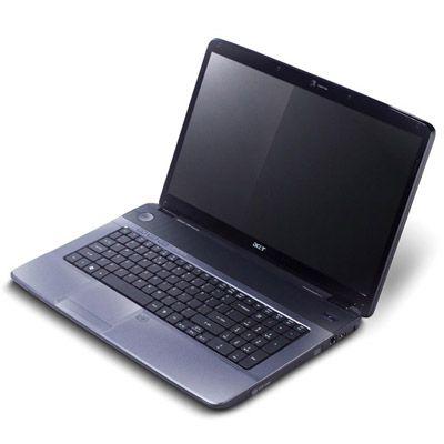 Ноутбук Acer Aspire 7540G-504G50Mi LX.PJC02.141