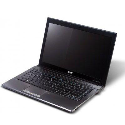 Ноутбук Acer TravelMate 8471-733G25Mi LX.TTP0Z.159