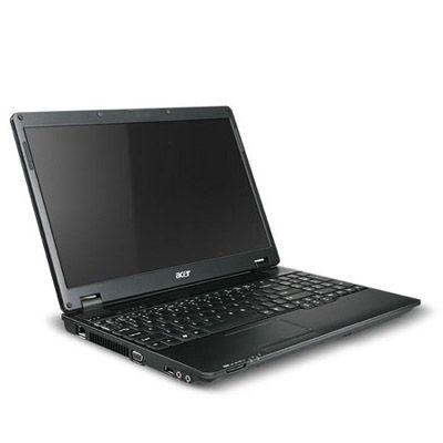 ������� Acer Extensa 5235-902G16Mi LX.EE30Y.031