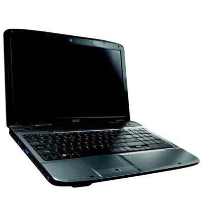 ������� Acer Aspire 5542G-303G25Mi LX.PHP01.001