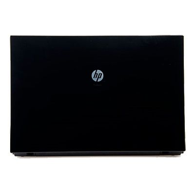 Ноутбук HP ProBook 4510s VC314EA