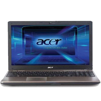 ������� Acer Aspire 5538G-313G32Mi LX.PEA02.004