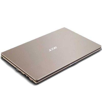 Ноутбук Acer Aspire 5538G-313G32Mi LX.PEA02.004