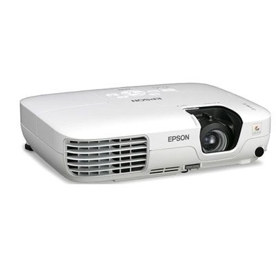 Проектор, Epson EB-W7 V11H327040