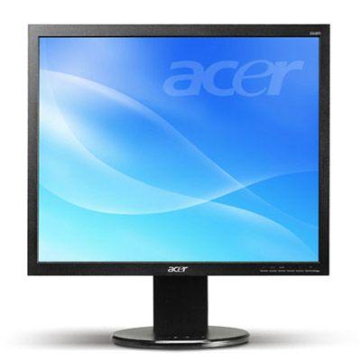 Монитор (old) Acer B193Aymdh ET.CB3ZE.A01