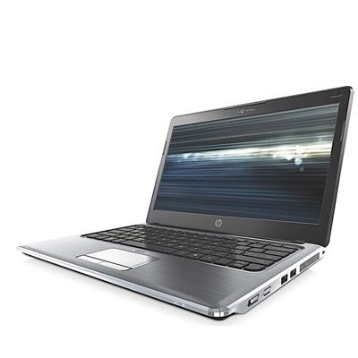 Ноутбук HP Pavilion dm3-1060er VJ237EA