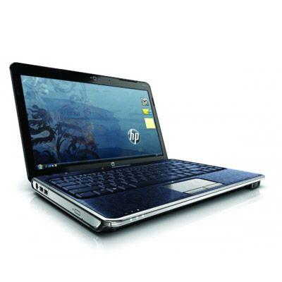 Ноутбук HP Pavilion dv3-2210er VJ362EA