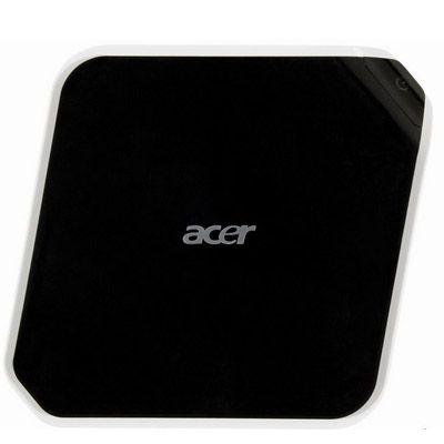 Неттоп Acer Aspire Revo 3600 92.GVEYZ.RN0