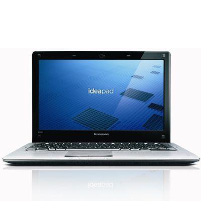 Ноутбук Lenovo IdeaPad U350-3Wi 59025354 (59-025354)