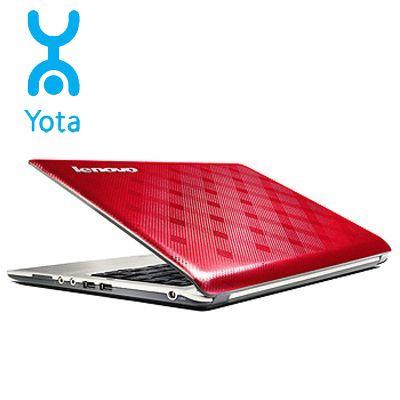 Ноутбук Lenovo IdeaPad U350-3Wi 59025618 (59-025618)