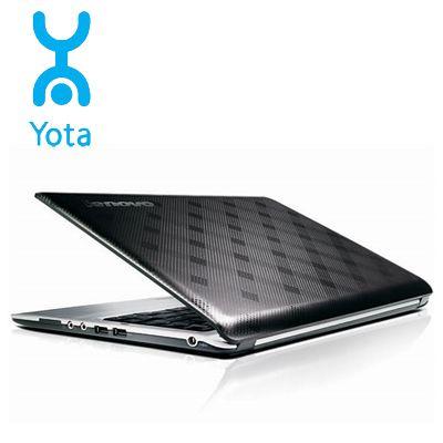 Ноутбук Lenovo IdeaPad U350-4Wi 59025353 (59-025353)