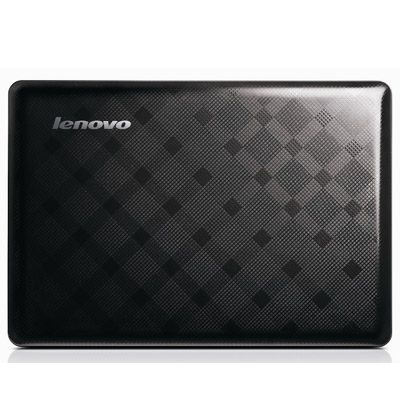 ������� Lenovo IdeaPad U450P-4-B 59027037 (59-027037)