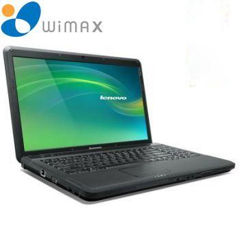 Ноутбук Lenovo IdeaPad G550-7KWi-B 59023238 (59-023238)