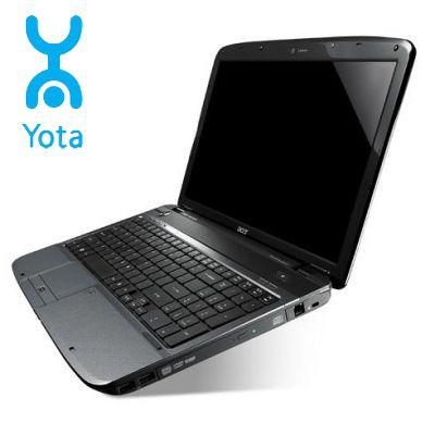 ������� Acer Aspire 5738ZG-433G25Mi LX.PHK01.001