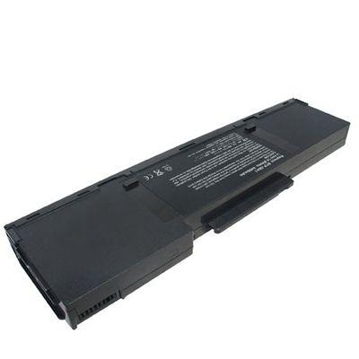 Аккумулятор TopON для Acer Aspire BTP-58A1 / D-DST138