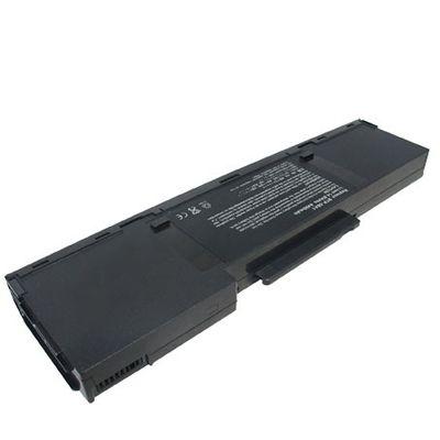 Аккумулятор TopON для Acer Aspire, TravelMate D-DST138