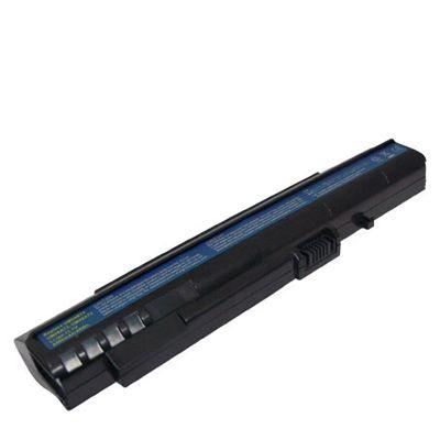 Аккумулятор TopON для Acer Aspire One D-DST795 / UM08A73