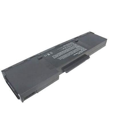 ����������� TopON ��� Acer Aspire 4400 mAh BTP-58A1