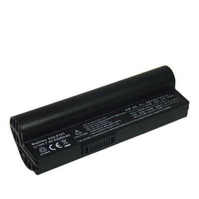 ����������� TopON ��� Asus EEE PC Series A22-P701