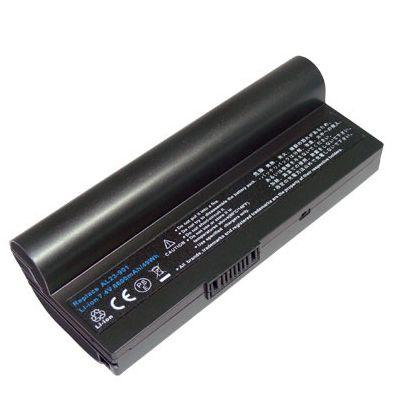 ����������� TopON ��� Asus EEE PC Series D-DST798 / Eee PC 90