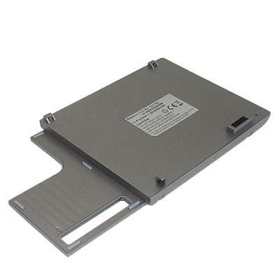 Аккумулятор TopON для Asus R Series BAS30