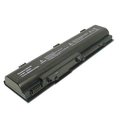 Аккумулятор TopON для Dell Inspiron D-DST65