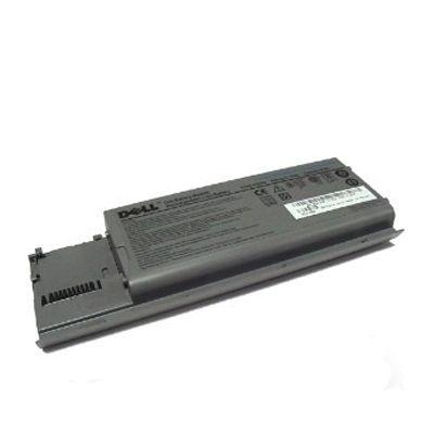 Аккумулятор TopON для Dell Latitude D-DST67