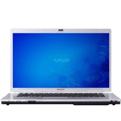 Ноутбук Sony VAIO VGN-FW5ERF/H