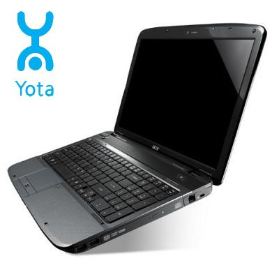 ������� Acer Aspire 5738G-664G50Mi LX.PEZ02.002