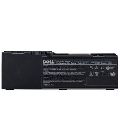 ����������� TopON ��� Dell Inspiron, Latitude D-DST62