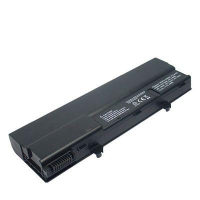 Аккумулятор TopON для Dell XPS D-DST1163