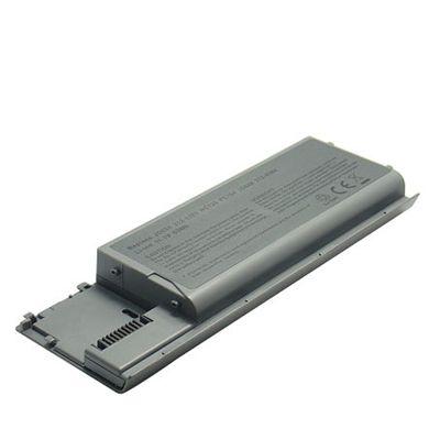 Аккумулятор TopON для Dell Latitude D-DST68