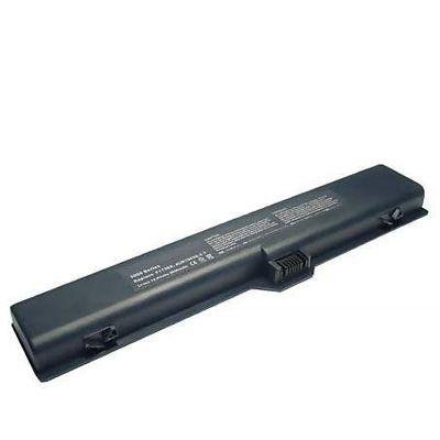 ����������� TopON ��� HP Compaq xe, N Series F1739A