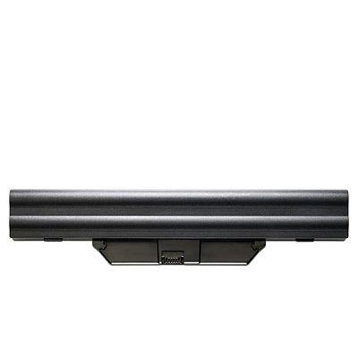 Аккумулятор TopON для HP Compaq 550, 6720s, 6820s GJ655AA