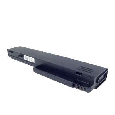 Аккумулятор TopON для HP Compaq nc, nx Series D-DST84 / PB994