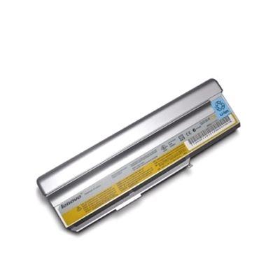 Аккумулятор TopON для Lenovo N Series 40Y8317 / D-DST1002