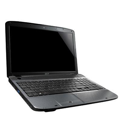 Ноутбук Acer Aspire 5542G-504G32Mi LX.PHP02.052