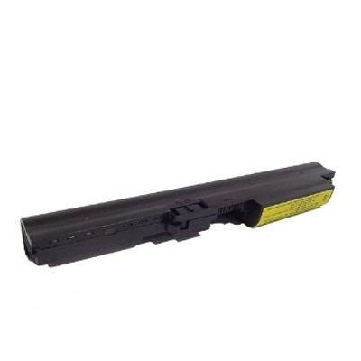 Аккумулятор TopON для Lenovo Z60T Series D-DST701