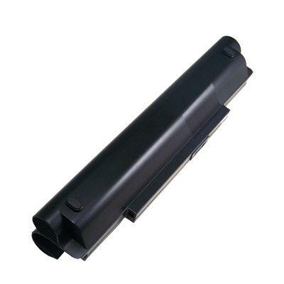 Аккумулятор TopON для Samsung Mini nc, nc, ka Series D-DST1152