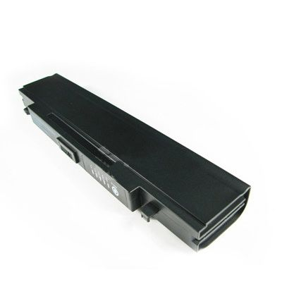 Аккумулятор TopON для Samsung R, M Series D-DST1007