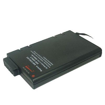 Аккумулятор TopON для Samsung P28 Series D-DST208